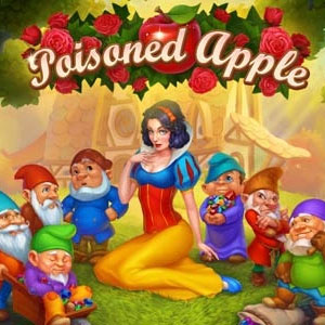 Слот Poisoned Apple