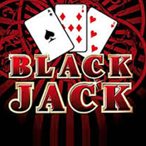 Карткова ігра 3 Card Blackjack