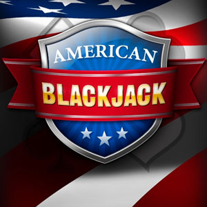 Карткова ігра American Blackjack