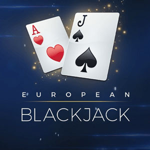 Карткова ігра Exposure Blackjack