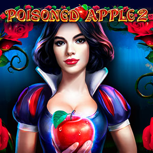 Слот Poisoned Apple 2