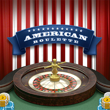 Рулетка American Roulette
