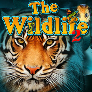 Слот The wildlife 2