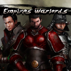 Слот Empires Warlords