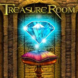 Слот Treasure Room