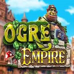 Слот Ogre Empire