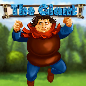 Слот The Giant