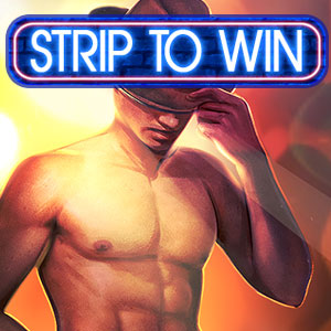 Слот Strip to win