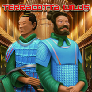 Слот Terracota Wilds