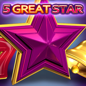 Слот 5 Great Star