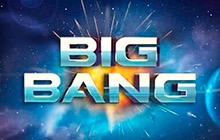 Slot Big Bang