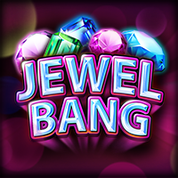Слот Jewel Bang