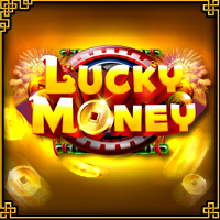 Слот Lucky Money
