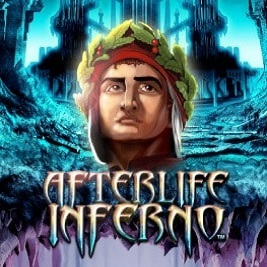 Слот Afterlife Inferno Deluxe v96