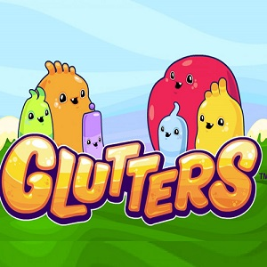 Слот Glutters