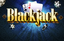 Card Blackjack