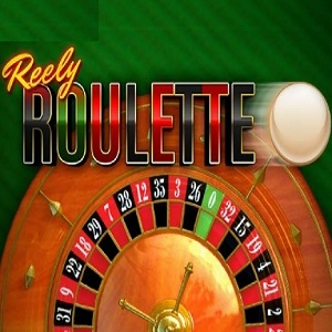 Слот Reely Roulette