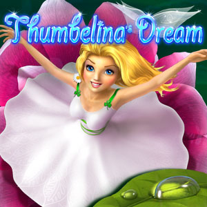 Слот Thumbelinas Dream