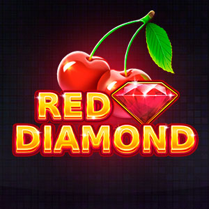 Слот Red Diamond