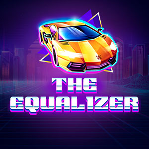 Слот The Equalizer