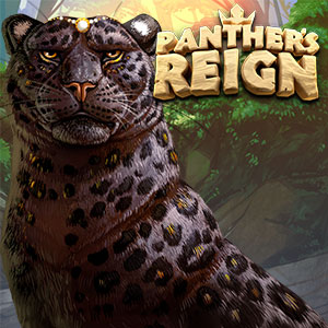 Слот Panthers reign