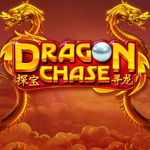 Слот Dragon Chase