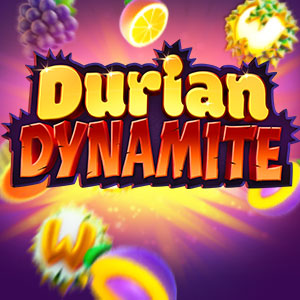 Слот Durian Dynamite