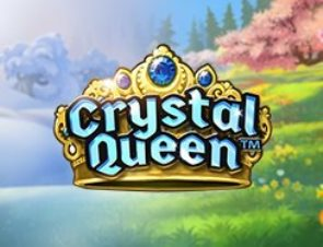 Slot Crystal Queen