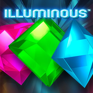 Слот Illuminous