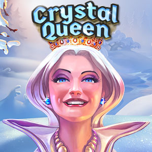Слот Crystal Queen