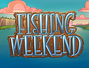 Slot Fishing Weekend