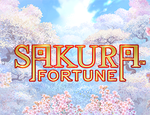 Slot Sakura Fortune
