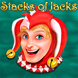 Слот Stacks of Jacks