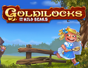 Slot Goldilocks