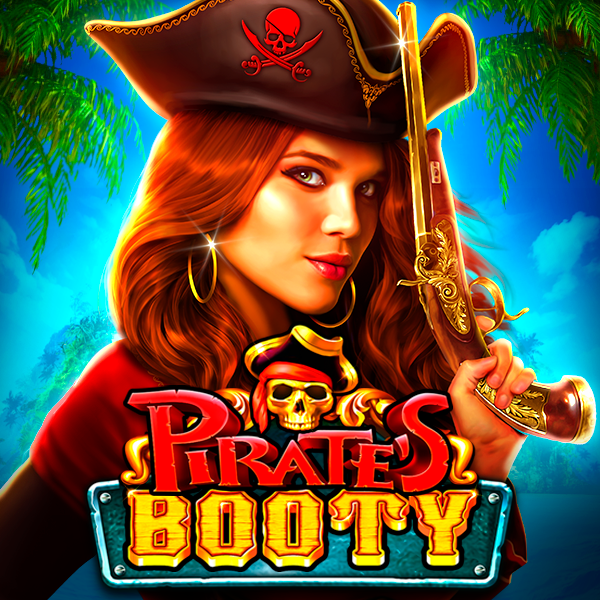 Слот Pirate_s Booty
