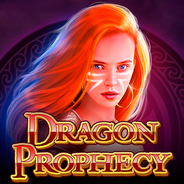 Слот Dragon Prophecy