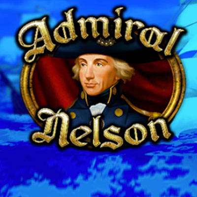 Слот Admiral Nelson