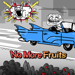 Слот No More Fruits
