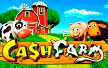 Slot Cash Farm
