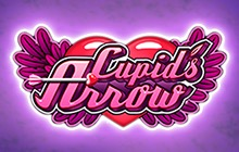 Слот Cupid's Arrow
