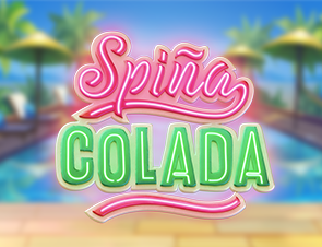 Slot Spina Colada