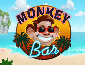Slot Monkey Bar