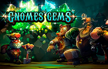 Slot Gnomes' Gems
