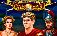 Slot Age of Caesar