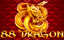 Slot 88 Dragon