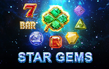Slot Star Gems
