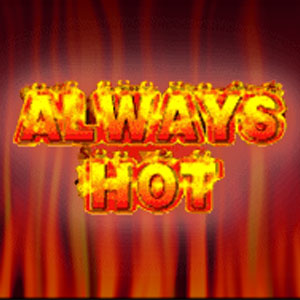 Слот Always Hot