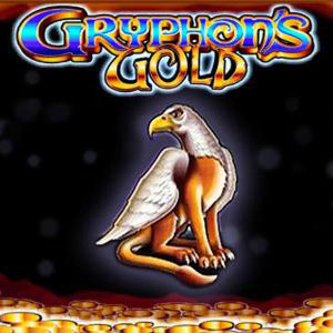 Слот Gryphons Gold