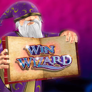 Слот Win Wizards