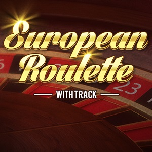 Слот Roulette with Track